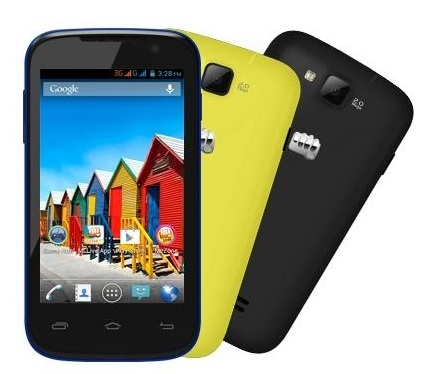micromax-canvas-fun-a63
